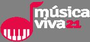 Escuelas de Música y Danza